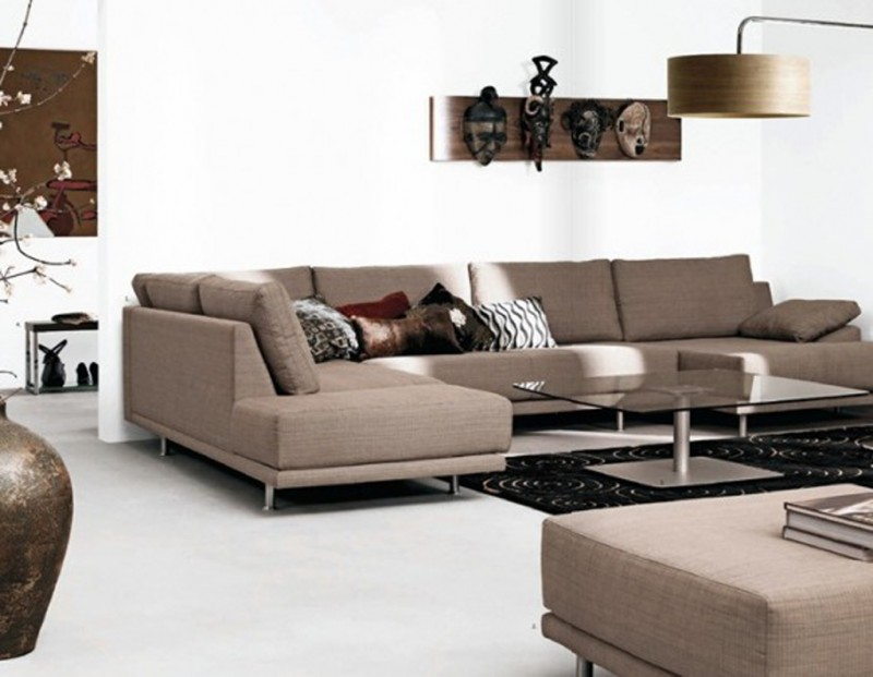Attractive Modern Living Room Furniture Sets Modern Furniture Modern Living Room Sofas And Cheap Modern Living