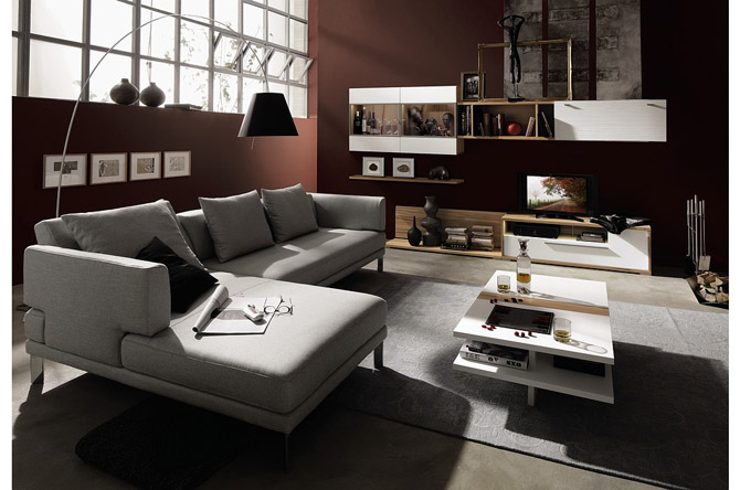 Attractive Modern Living Room Sofa Elegant Designs For Living Room Furniture Inspiring Modern Living
