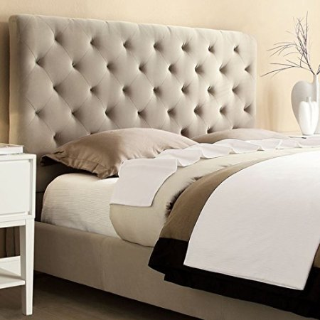 Attractive Modern Luxury Bedding Bedroom Amazing Modern Luxury Bedding Set 2551 Latest Decoration