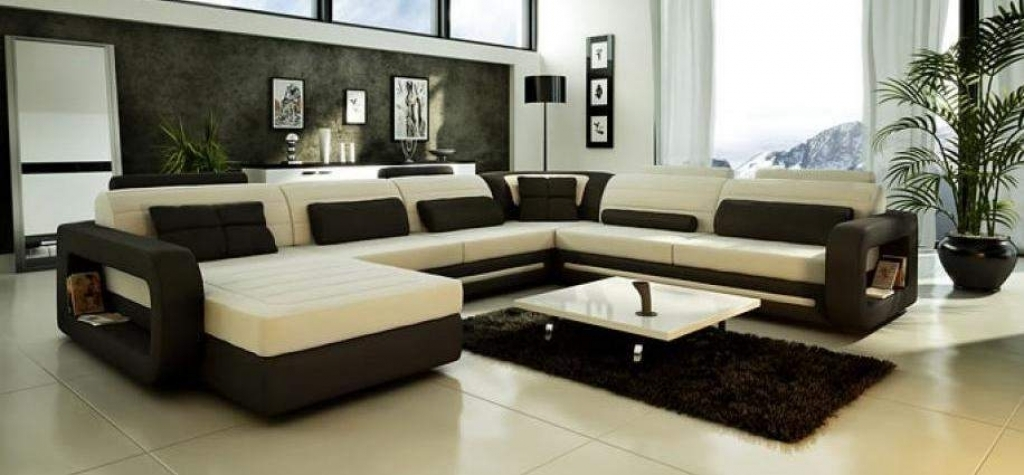 Attractive Modern Sofa Designs For Living Room Modern Furniture Design For Living Room Of Nifty Modern Furniture