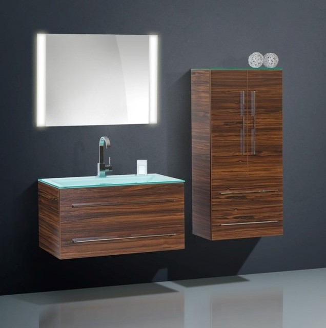 Attractive Modern Vanity Cabinets Fresh Design Modern Bathroom Vanity Cabinets Nice Decoration