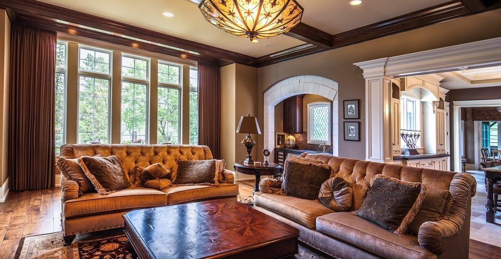 Attractive Most Expensive Living Room Furniture Expensive Living Room Furniture 28 With Expensive Living Room
