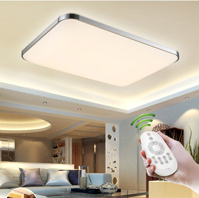 Attractive New Ceiling Lights Aliexpress Buy New Ceiling Lights Indoor Lighting Led