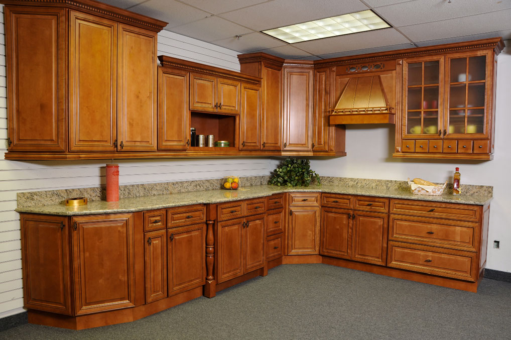 Attractive New Kitchen Cupboards Cheap Kitchen Cabinets For Cost Effective Kitchen Remodeling