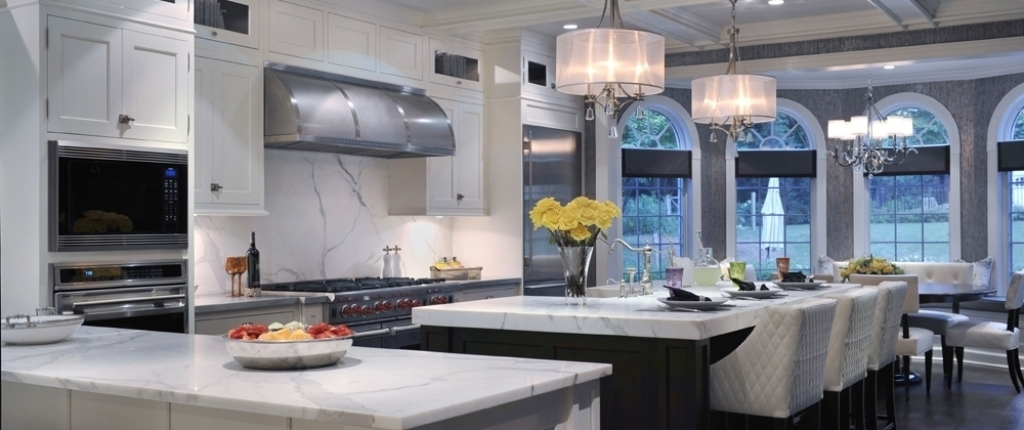 Attractive New York Kitchen Design Kitchen Kitchen Design New York Impressive On Inside Nyc