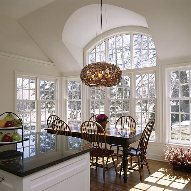 Attractive Nice Chandelier For Dining Room Dining Room Endearing Dining Room Chandeliers Fabulous