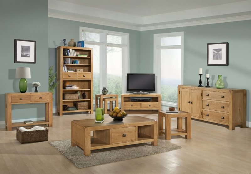 Attractive Oak Living Room Furniture Oak Living Room Furniture Impressive Pictures Inspirations Rustic