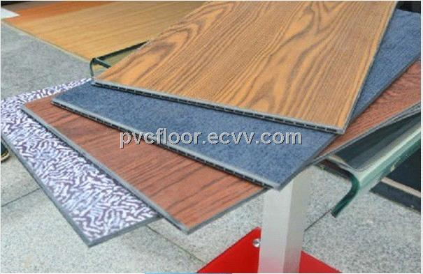 Attractive Outdoor Vinyl Flooring Beautiful Outdoor Vinyl Flooring Popular Waterproof Vinyl Flooring