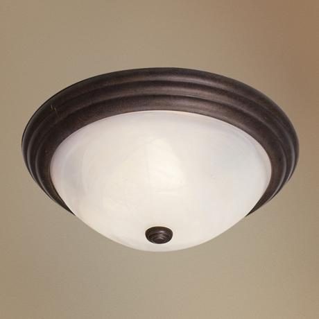 Attractive Overhead Ceiling Lights Great Overhead Ceiling Lights Simple Light Fixture Trendy Lighting