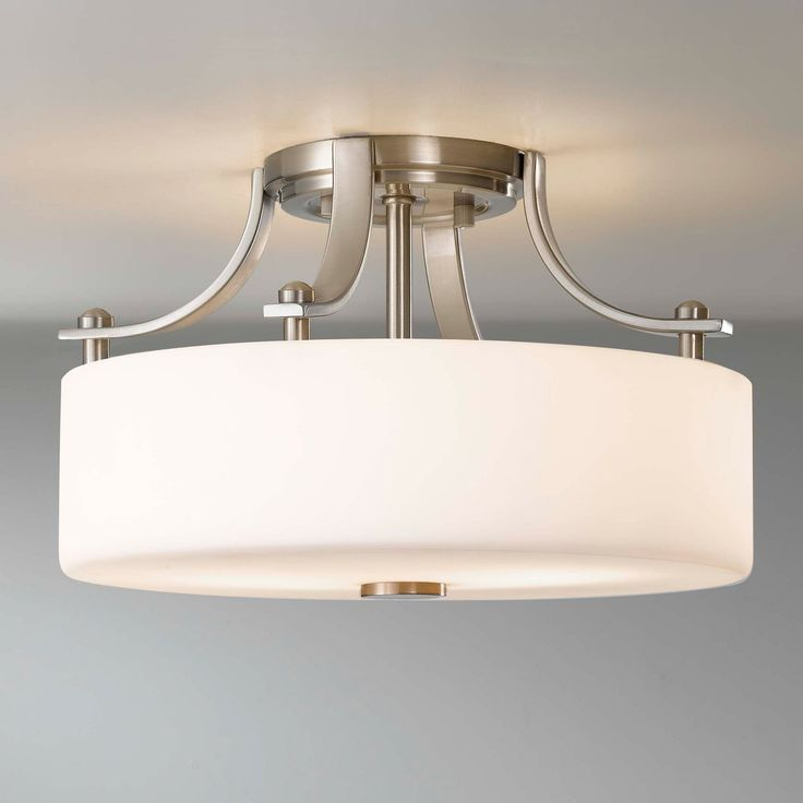 Attractive Overhead Light Fixture Elegant Small Flush Mount Ceiling Light Fixtures 40 For Hunter