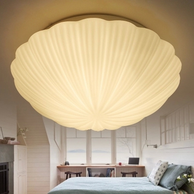Attractive Popular Ceiling Lights Wonderful Glass Ceiling Light Covers Popular Ceiling Light Covers