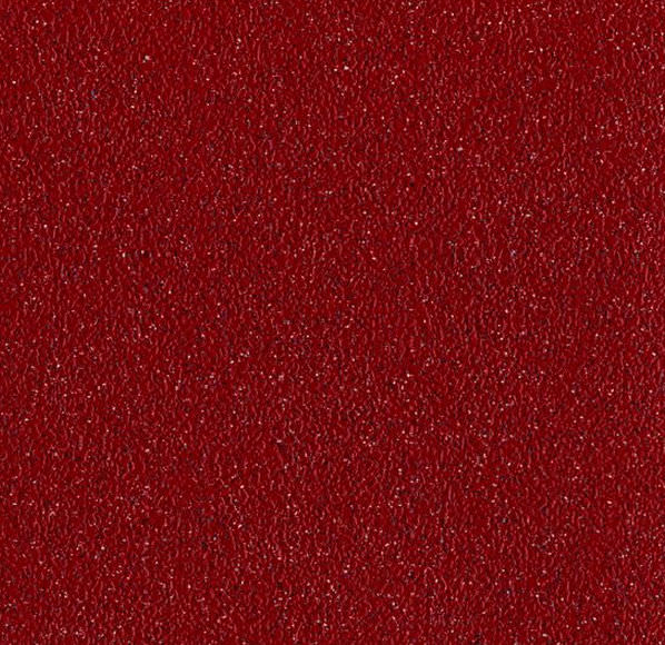 Attractive Red Vinyl Flooring Red Vinyl Flooring Flooring Designs