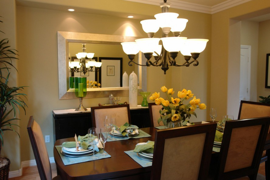 Attractive Simple Chandeliers For Dining Room Dining Room Cute Simple Dining Room Chandeliers Chandelier Jpg