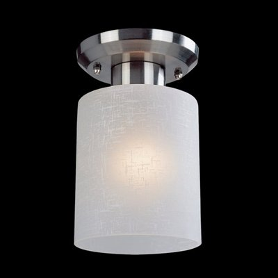 Attractive Small Ceiling Lamps Unique Small Flush Mount Light Small Ceiling Chandeliers