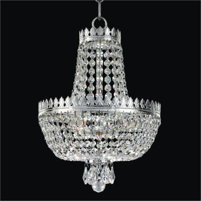 Attractive Small Crystal Chandelier Small Mini Crystal Chandelier Shop Glow Lighting