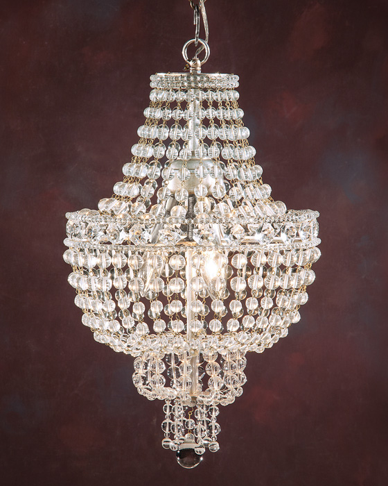Attractive Small Crystal Chandelier Stunning Small Crystal Chandelier Chandelier And Small Crystal