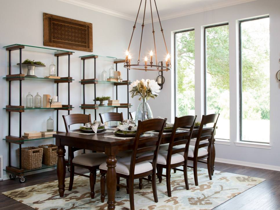 Attractive Small Dining Room Chandelier Small Dining Room Chandeliers Amazing Crystal Chandelier Awesome