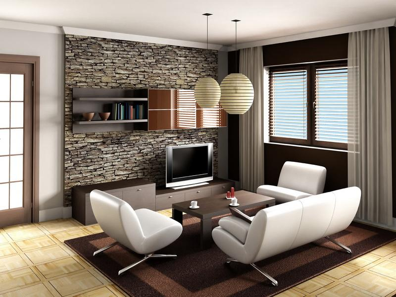 Attractive Small Living Room Designs Living Room Design Ideas For Small Living Rooms Home Interior