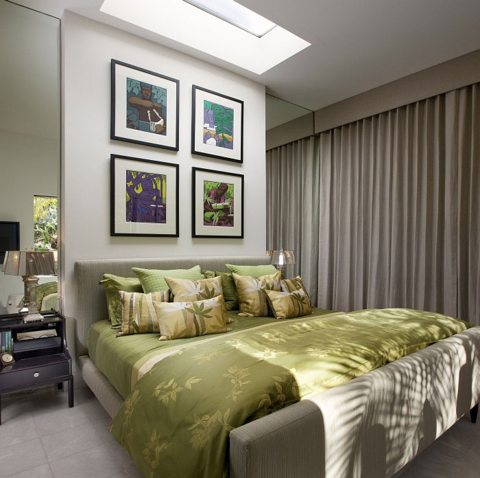 Attractive Small Luxury Bedroom 3 Ideas For Design A Small Bedroom Freshnist