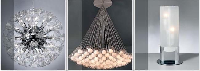 Attractive Trendy Light Fixtures Plc Lighting Contemporary Modern Light Fixtures Modern Lighting