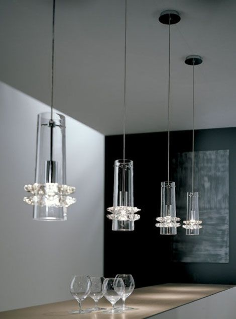 Attractive Trendy Light Fixtures The 25 Best Contemporary Light Fixtures Ideas On Pinterest With