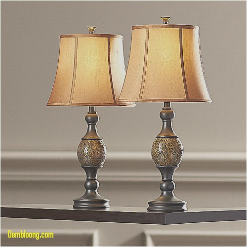 Attractive Upscale Table Lamps Table Lamps Design Awesome Upscale Table Lam Bluecollarbaking