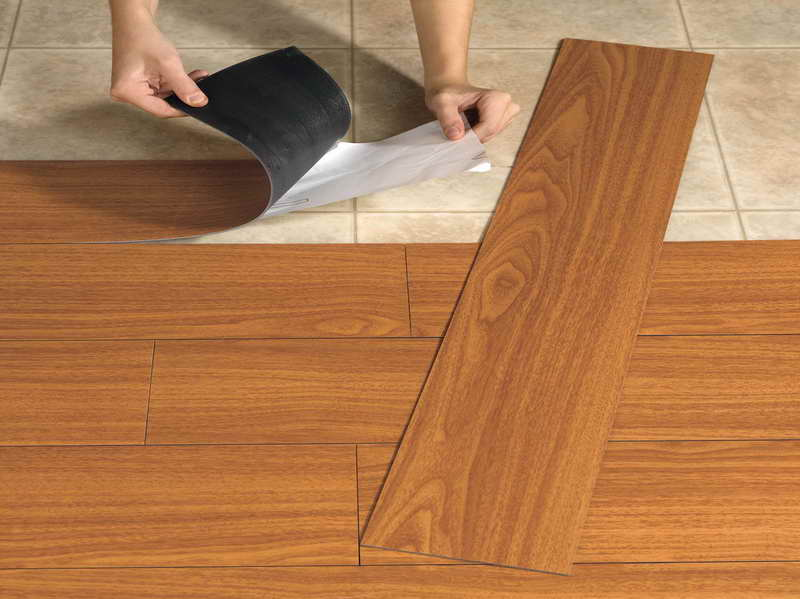 Attractive Vinyl Floor Covering Best Option Fancy Floor Can Vinyl Flooring Lentine Marine 57953