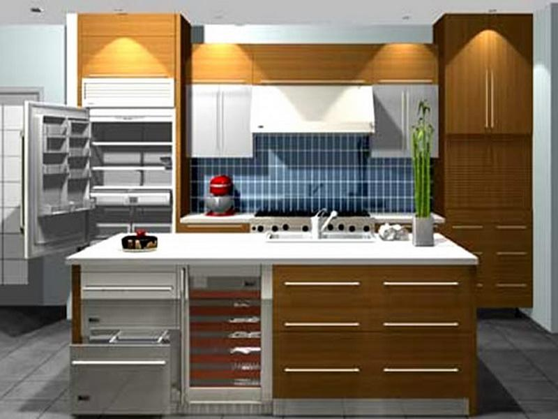 Attractive Virtual Kitchen Designer Modern Virtual Kitchen Designer Photo Bitdigest Design How To