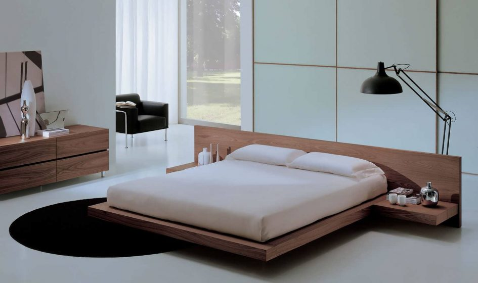 Awesome All Modern Bedroom Sets All Modern Bedroom Furniture Wonderful On Home Design Interior