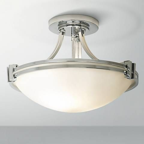 Awesome Bathroom Ceiling Light Fixtures Bathroom Ceiling Light Bathroom Modern On Intended For Best 25