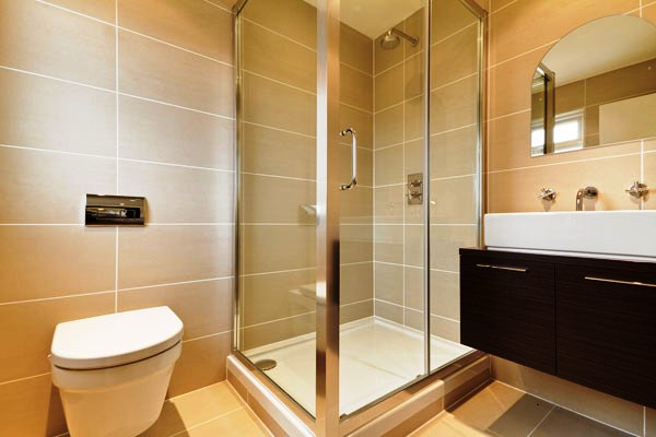 Awesome Beautiful Modern Bathroom Designs Best 25 Modern Bathroom Design Ideas On Pinterest Modern Photo Of