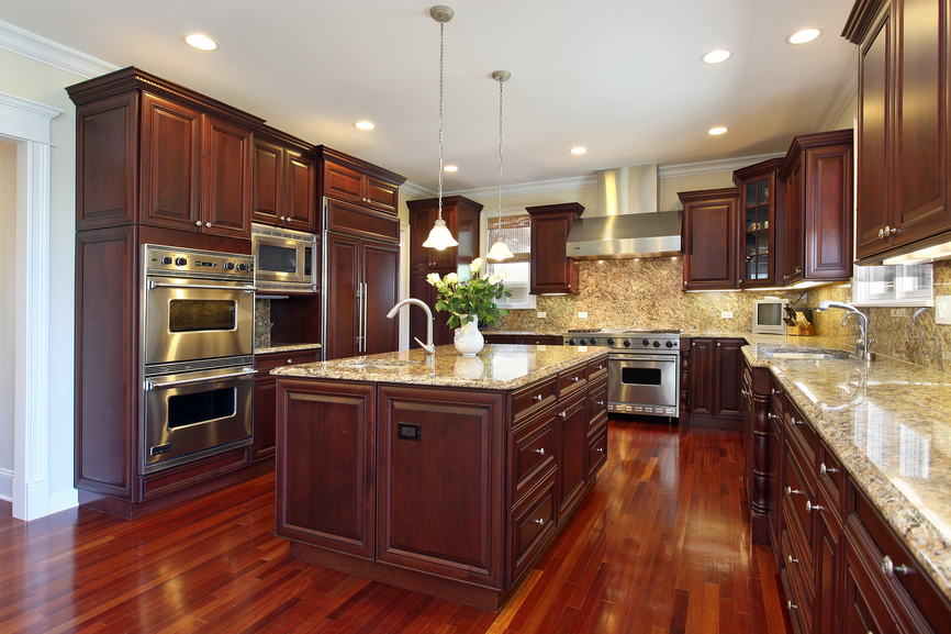 Awesome Bentwood Luxury Kitchens Bentwood Luxury Kitchen Cabinets Luxury Kitchen Cabinet In Large