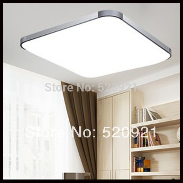 Awesome Bright Ceiling Light Bright Ceiling Light Jeffreypeak