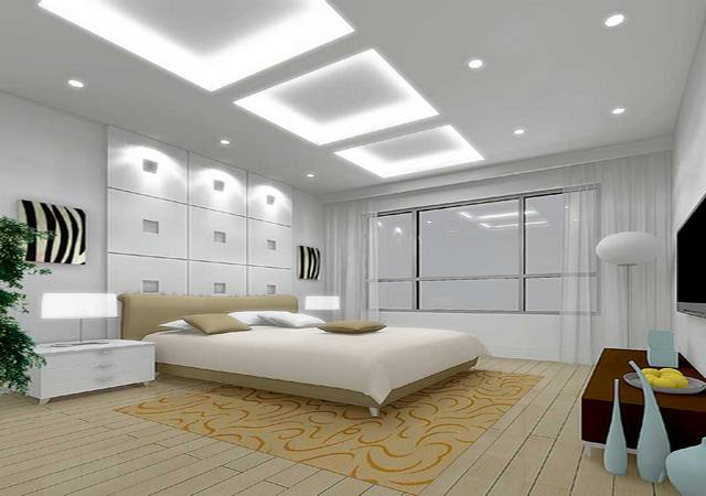 Awesome Ceiling Led Lights Design Ceiling Light Fixture Design Bedroom Led Light Design Modern With