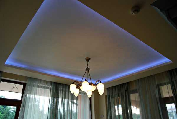 Awesome Ceiling Led Lights Design Led Ceiling Lights Modern Sofa Style On Led Ceiling Lights View