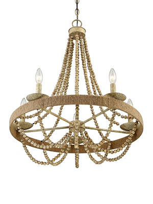 Awesome Chandelier Light Fixtures Chandeliers