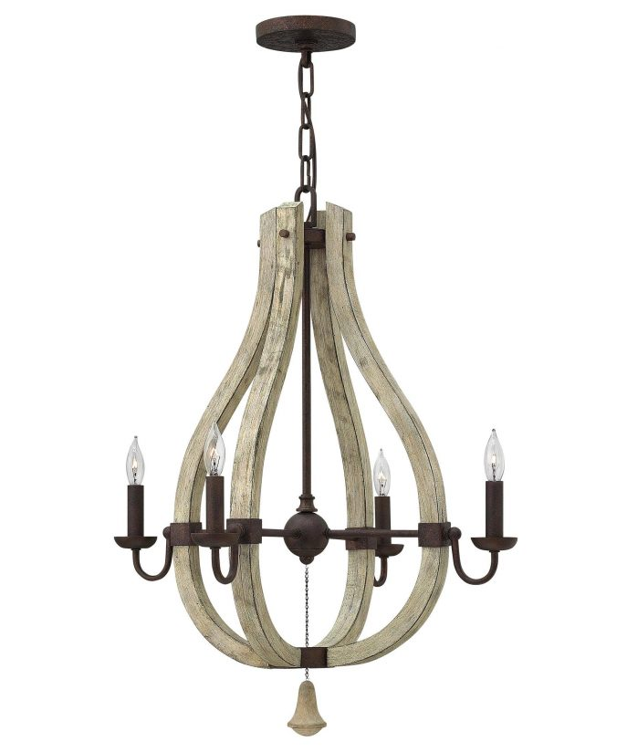 Awesome Chandelier Lighting Collections Chandeliers Design Wonderful Home Depot Ceiling Light Fixtures