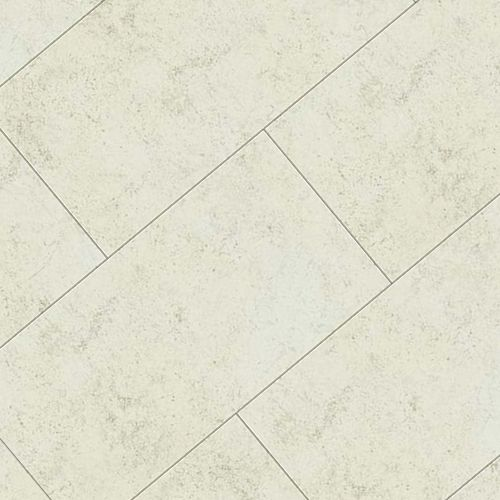 Awesome Click Luxury Vinyl Tile Luxury Vinyl Click Flooring Trade Warehouse
