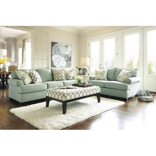 Comfortable Living Room Furniture | ModernFurniture Collection