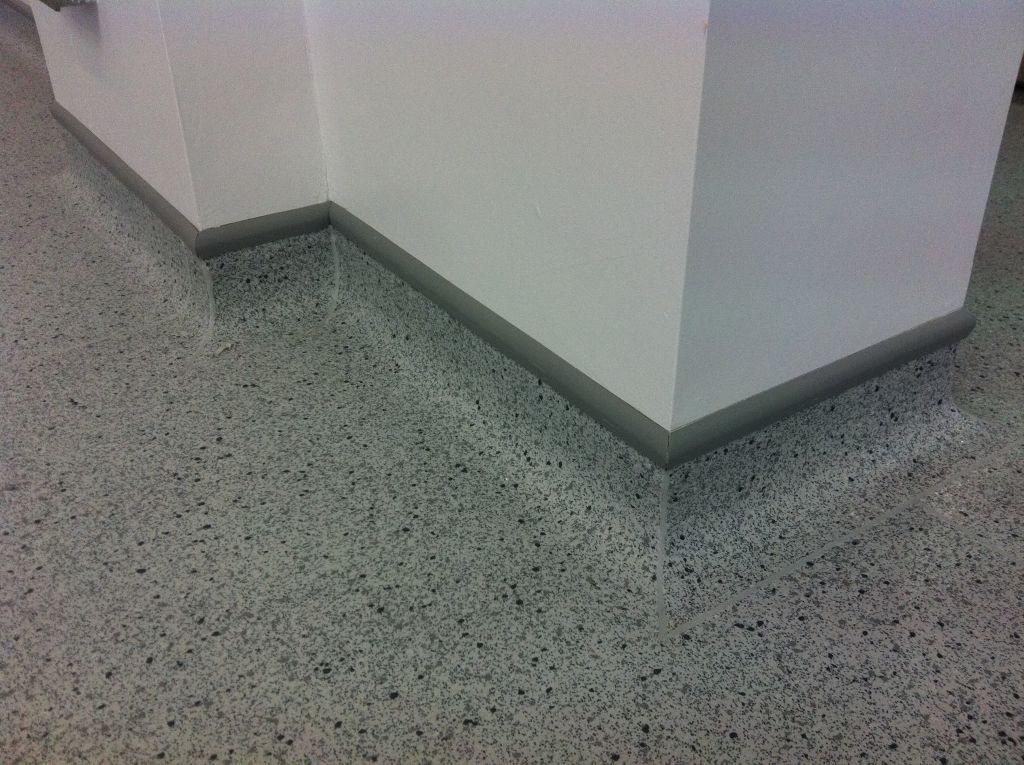 Awesome Commercial Vinyl Flooring Awesome Vinyl Flooring Commercial Kitchen Vinyls Online Flooring