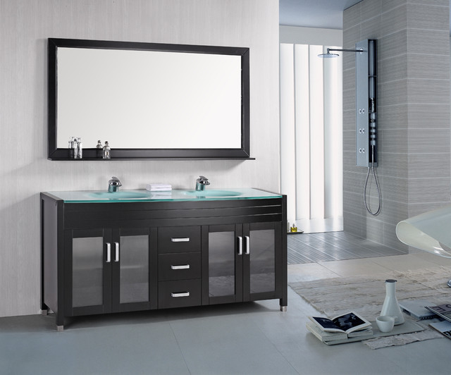 Awesome Contemporary Bath Cabinets Contemporary Bathroom Cabinets Pictures Ideas All Contemporary