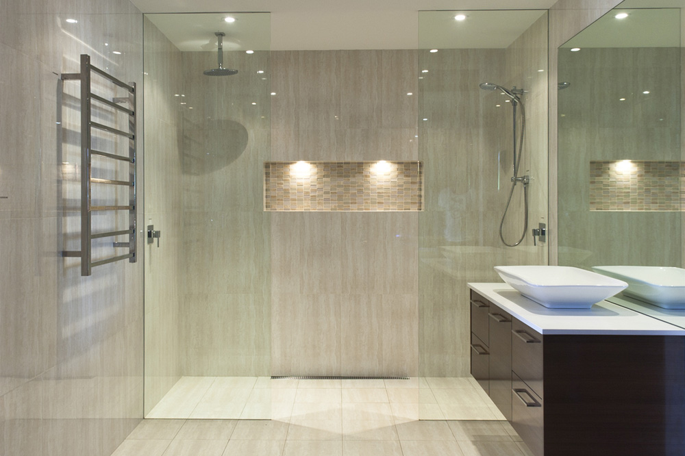 Awesome Contemporary Bathroom Showers Luxury Bathroom Shower Tile Designs New Bathroom Shower Tile