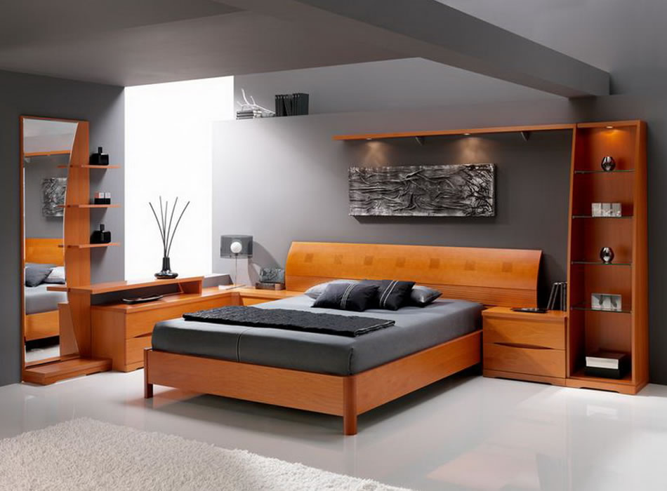 Awesome Contemporary Bedroom Furniture Designs The Best Choice Modern Contemporary Furniture Ingrid Furniture