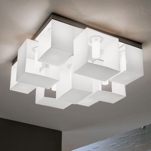 Awesome Contemporary Ceiling Fixtures Chic Contemporary Modern Ceiling Lights Ceiling Light Contemporary