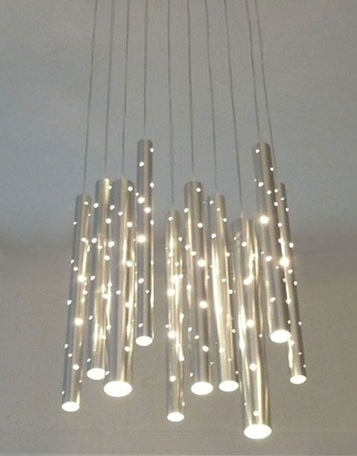 Awesome Contemporary Chandelier Lighting Fabulous Contemporary Lighting Chandeliers 25 Best Ideas About