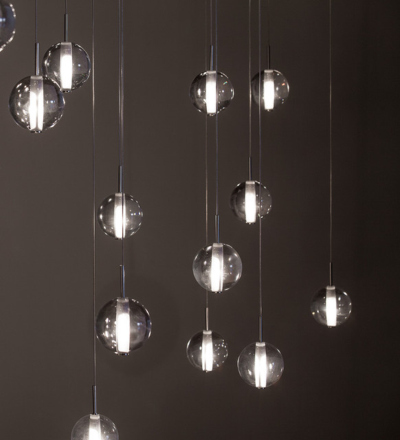 Awesome Contemporary Designer Lighting Best Contemporary Modern Ceiling Lights Appealing Contemporary