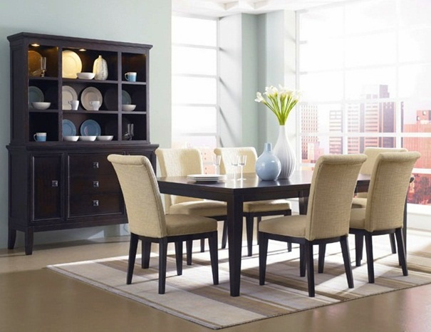 Awesome Contemporary Dining Room Furniture Other Dining Room Furniture Contemporary Incredible On Other