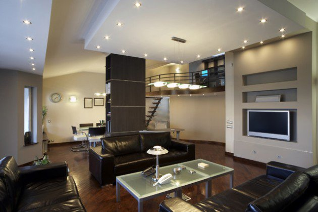Awesome Contemporary Living Room Lighting Ideas Pretty Cool Lighting Ideas For Contemporary Living Room