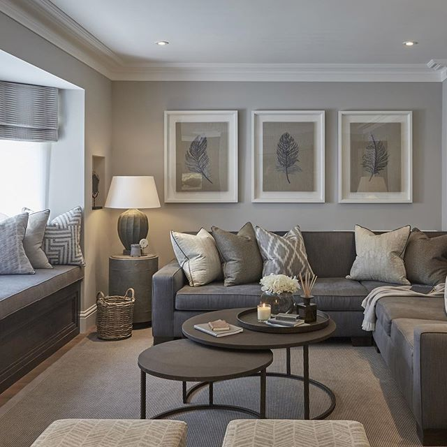 Awesome Contemporary Living Room Magnificent Contemporary Living Room Couches 17 Best Ideas About