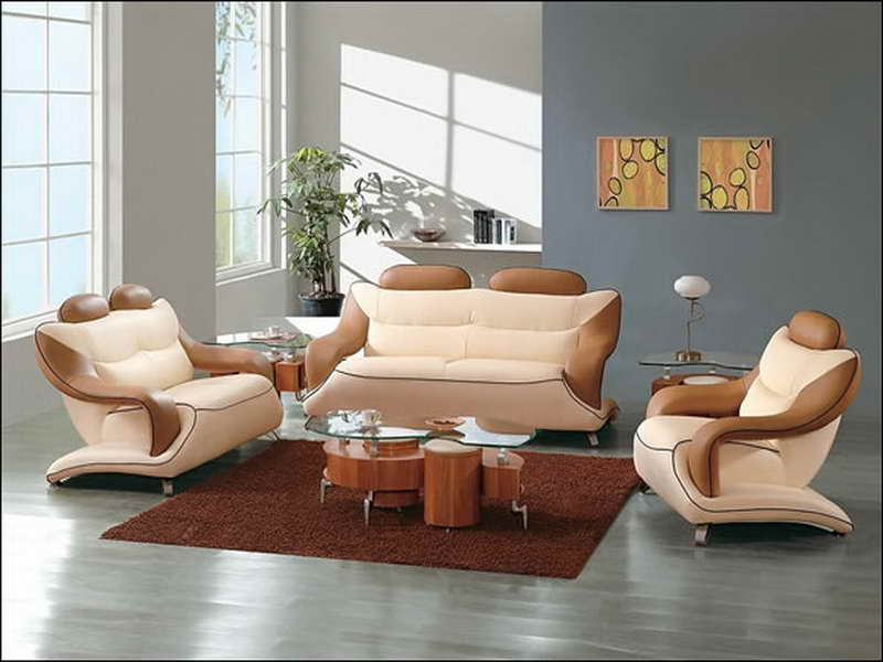 Awesome Contemporary Living Room Sets Seat Contemporary Living Room Furniture Sets Beautiful